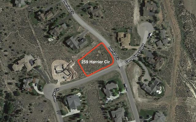 259 Harrier Circle - photo 3