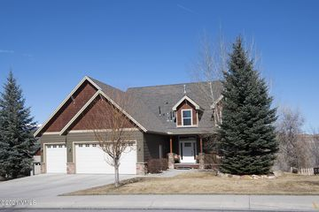 42 Cochise Drive Gypsum, CO