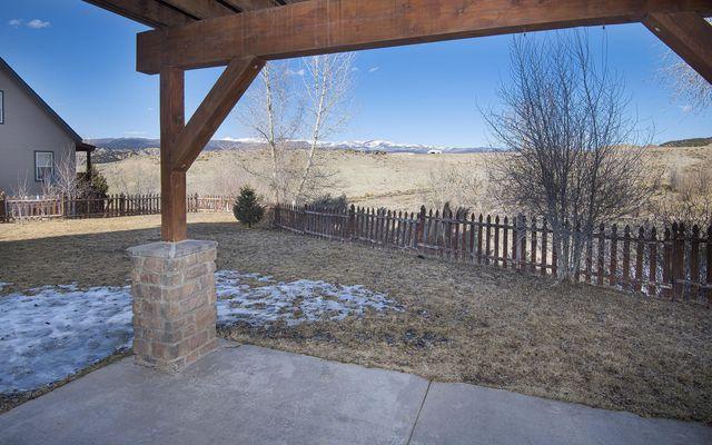 42 Cochise Drive - photo 28