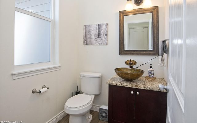 14 Custer Court - photo 11