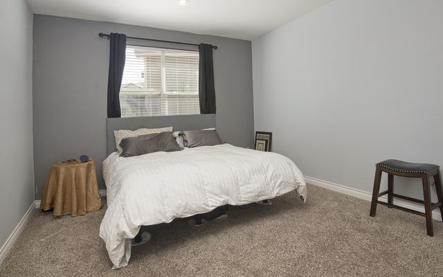 14 Custer Court - photo 12
