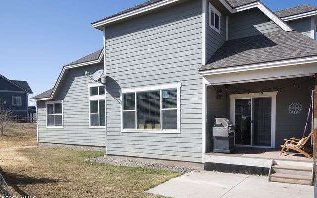 14 Custer Court - photo 26