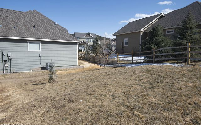 14 Custer Court - photo 28