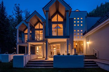 4249 Nugget Lane Vail, CO