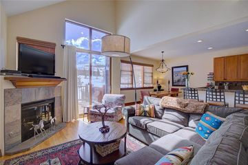 15 Oak Lane #15 BRECKENRIDGE, CO