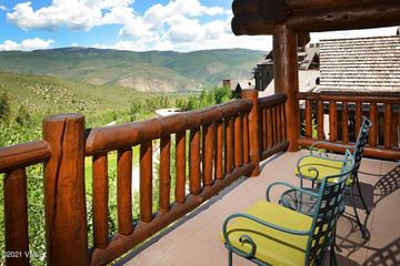 100 Bachelor Ridge #3704 Avon, CO