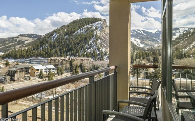 Westin Riverfront Resort And Spa 824 - photo 7