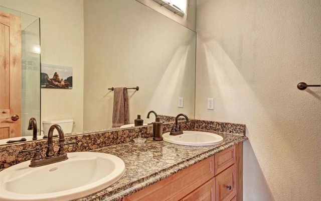 Provost Townhomes B - photo 15