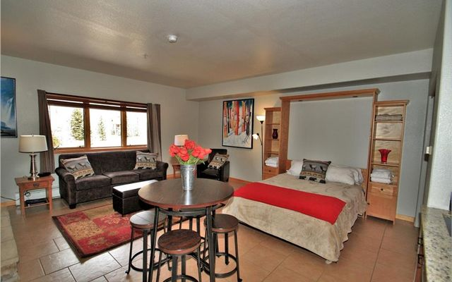 Gateway Condo 5090 - photo 1
