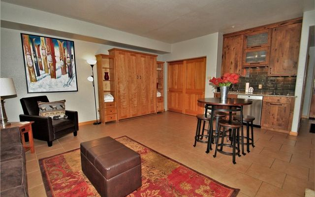 Gateway Condo 5090 - photo 16