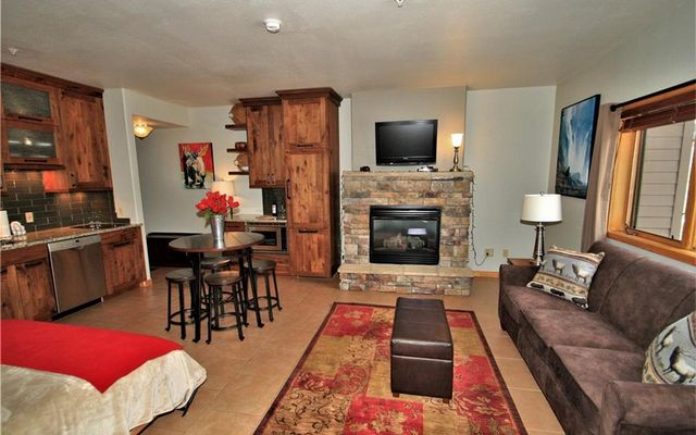 Gateway Condo 5090 - photo 5