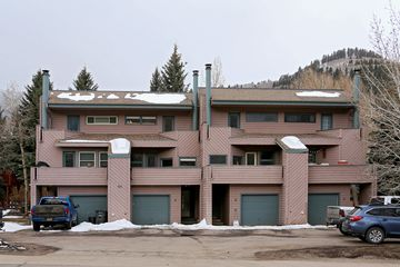 44 Eagle Road #2 Eagle-Vail, CO