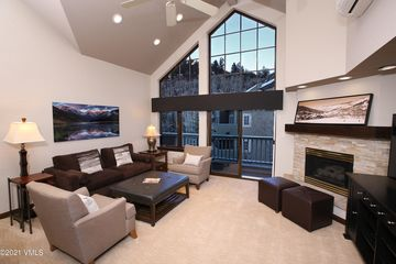 210 Offerson Road 408/weeks 33, 3 Beaver Creek, CO
