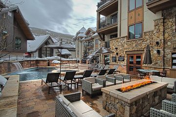 16 Vail Road 321AB Vail, CO