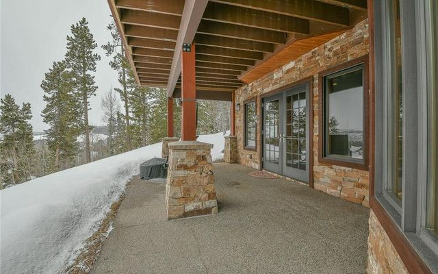 1130 Golden Eagle Road - photo 28