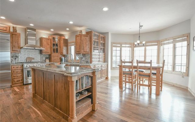 1130 Golden Eagle Road - photo 3
