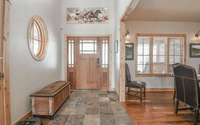 1130 Golden Eagle Road - photo 6