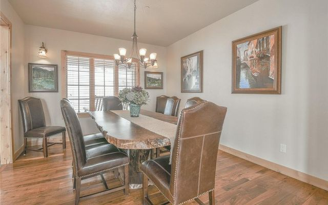 1130 Golden Eagle Road - photo 7