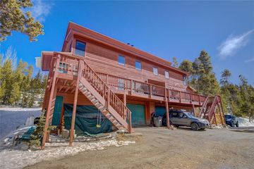 1301 Baldy Road BRECKENRIDGE, CO