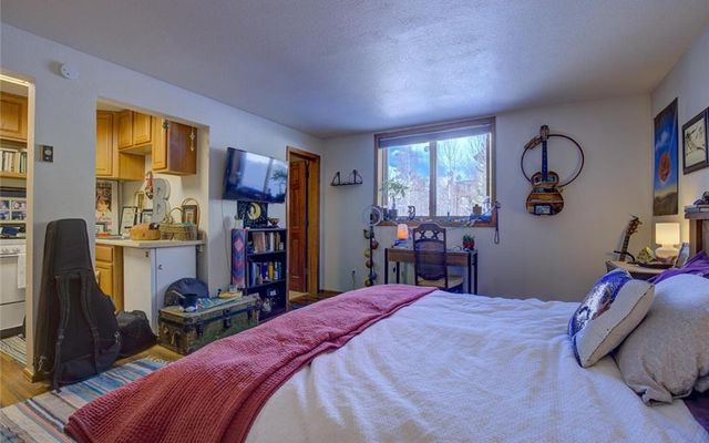 1301 Baldy Road - photo 25