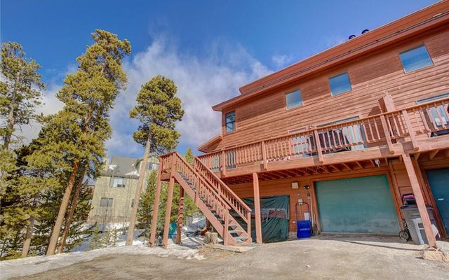 1301 Baldy Road - photo 29