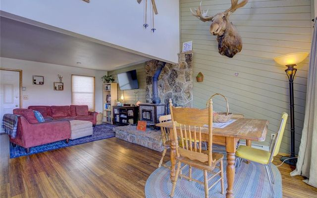 1301 Baldy Road - photo 6