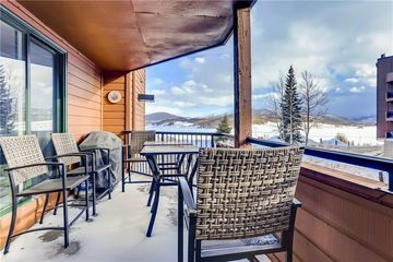 200 E LaBonte Street #216 DILLON, CO