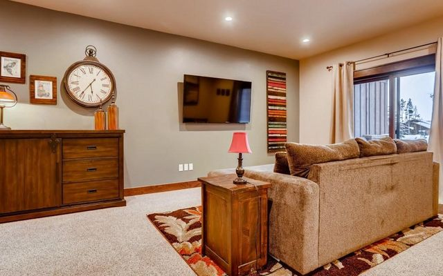 Alders Townhomes B - photo 25