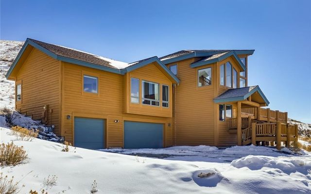 177 Sage Creek Canyon Drive - photo 1