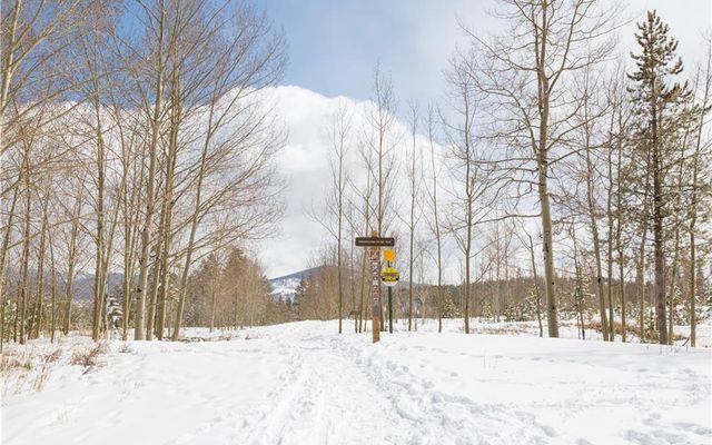 Buffalo Woods Condo 27 - photo 31