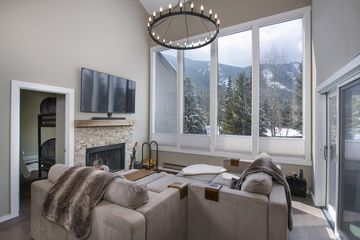 5197 Black Gore Drive B-9 Vail, CO