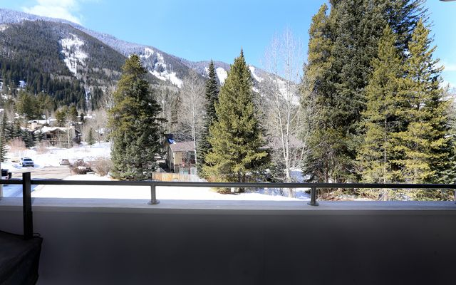 Heather Of Vail Condo B-9 - photo 10