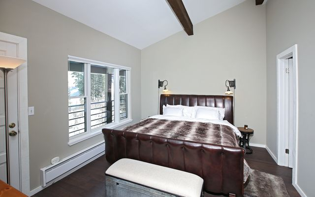 Heather Of Vail Condo B-9 - photo 4