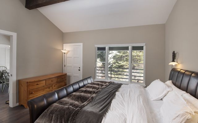 Heather Of Vail Condo B-9 - photo 5