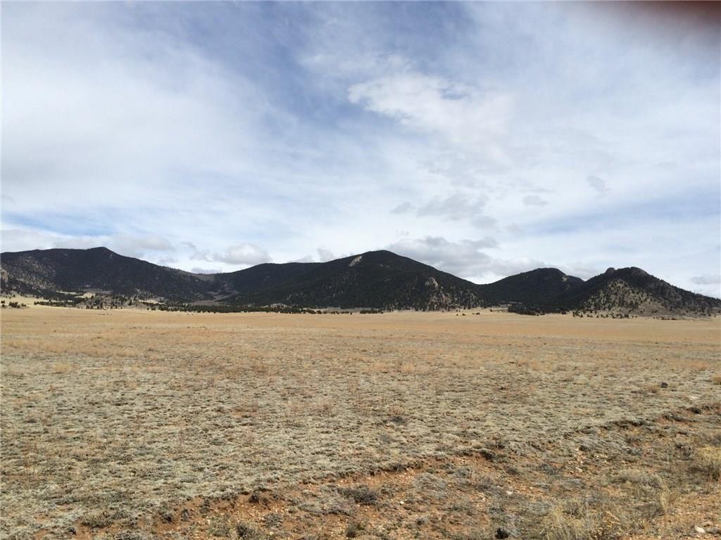 4189 CLEAR CREEK ROAD HARTSEL, Colorado 80449