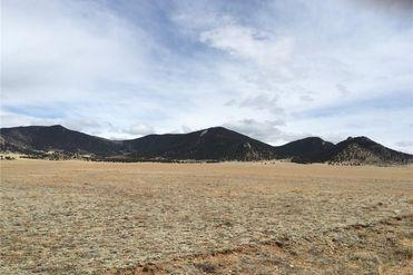 4189 CLEAR CREEK ROAD HARTSEL, Colorado 80449 - Image 1