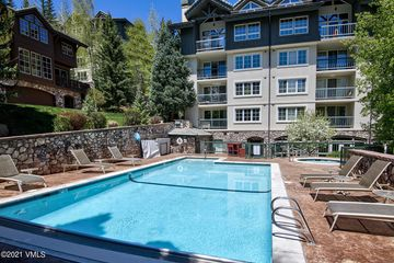1120 Village #202 Beaver Creek, CO