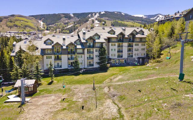 Borders Lodge 202 - photo 31
