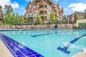 600D S Main Street 4401/WK 52 BRECKENRIDGE, CO