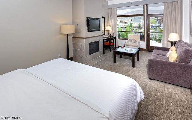 Westin Riverfront Resort And Spa 318 - photo 1