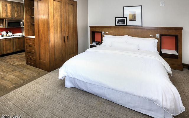 Westin Riverfront Resort And Spa 318 - photo 2