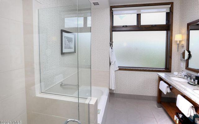 Westin Riverfront Resort And Spa 318 - photo 3