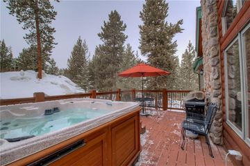 345 Black Hawk Circle SILVERTHORNE, CO