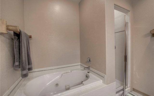 345 Black Hawk Circle - photo 17