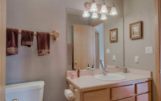 345 Black Hawk Circle - photo 21