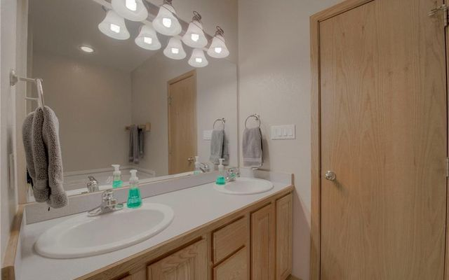 345 Black Hawk Circle - photo 22