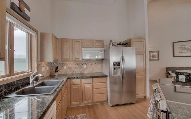 345 Black Hawk Circle - photo 7