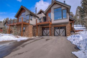 76 Luisa Drive BRECKENRIDGE, CO 80424