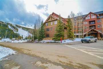 53 Hunki Dori Court #8812 KEYSTONE, CO