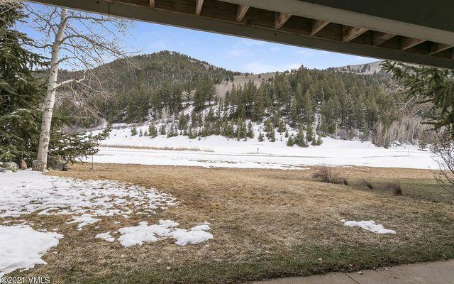 462 Deer Boulevard A - photo 33